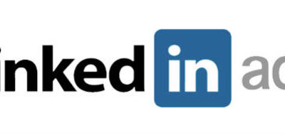 Options de ciblage sur les Audiences LinkedIn Ads