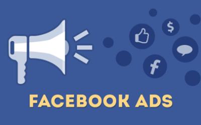 Facebook Ads Video : faire de vos vidéos une prouesse !