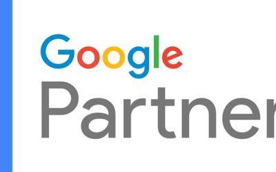 Mise à jour des critères Google Partner