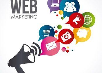 Préparation de votre politique webmarketing
