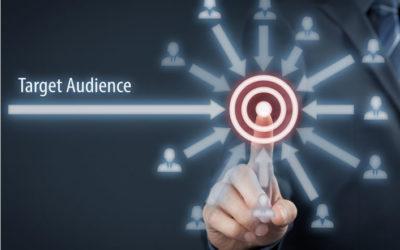 Audiences mixées – les nouveautés Google