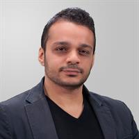 Youssef Jlidi