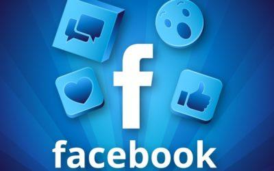 Découvrir les centres d'intérêts de vos cibles avec Facebook Ads