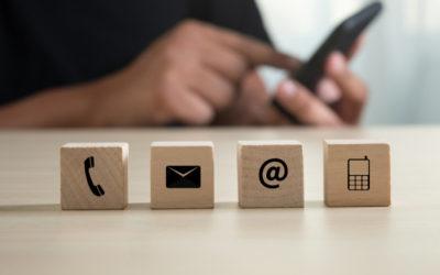 Google Ads : points forts et limites du suivi des appels