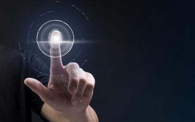 Innovations Google live marketing 2021